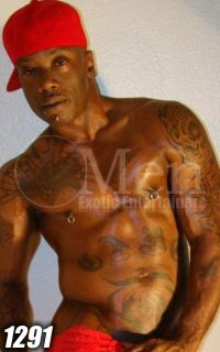 Black Male Strippers images 1291-2