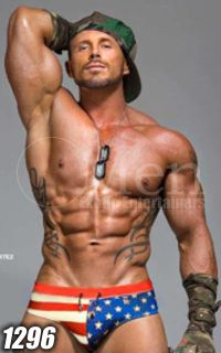 Male Strippers images 1222-1